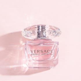 范思哲香水套装【预售三月中旬发货】 | 正品授权,永不过时的经典奢香