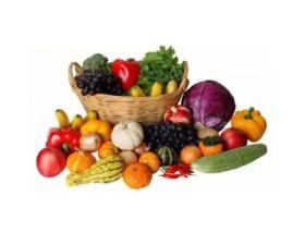 超值蔬菜套餐D-现买即送