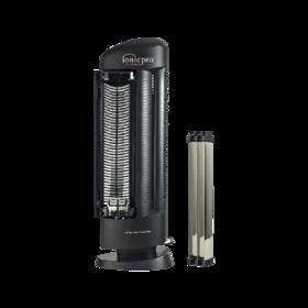 ionicpro艾奥尼克TA500空气净化器【赠价值399元车载净化器】
