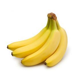 香蕉  500g