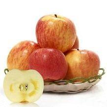 阿克苏苹果2斤