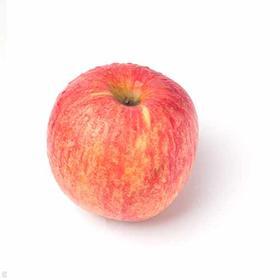 苹果 500g  脆甜多汁