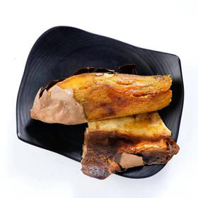 【助农包邮】香甜粉糯山地蜜薯 10斤装包邮