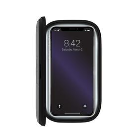 【一分钟速杀致病菌】优一手机消毒器|紫外线科学消毒|商务便携|适配主流机型