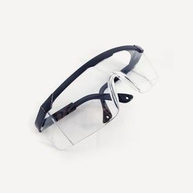 【现货48小时内发】吉橙护目镜 | 防飞沫,更安心
