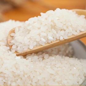 瑞粒农业 - 本地一级大米(两种品种可选择),南梗系列,鸭稻米10斤装(次日发)