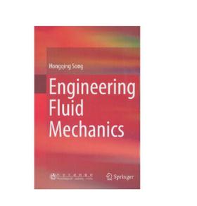 KD Engineering Fluid Mechanics