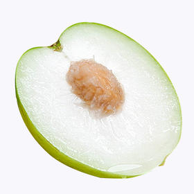 【VC含量是苹果20倍】福建牛奶蜜枣