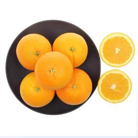 【安全配送】澳橙橙子5斤装