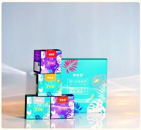 简生活茶礼盒