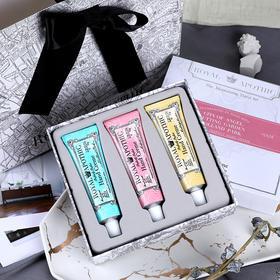 香氛护手霜│英国国宝级护肤品牌Royal Apothic,纯天然、清爽滋润、香味持久