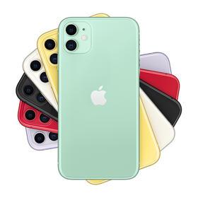 苹果 iphone11