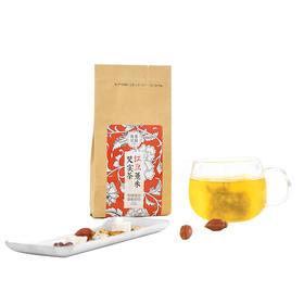 喜善花房 红豆薏米芡实茶150g/袋(5g*30小包)