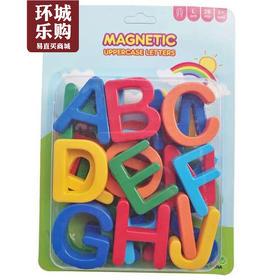 磁力字母-135598