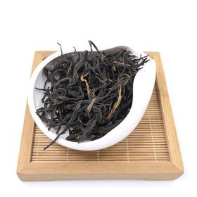 安徽祁门红茶100g装