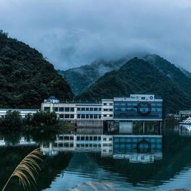 【杭州•千岛湖】36都摄影酒店  自由行套餐