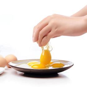 峨眉山正宗散养土鸡蛋 醇香营养、水煮都香