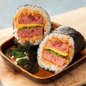 【领券减15元】猪掌门午餐肉3罐 90%以上鲜猪肉,弹牙结实又方便