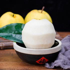 酥 | 砀山酥梨 饱满多汁 生津解暑 无催熟 优质新鲜