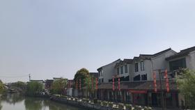 千岛湖云宿|高性价比住宿套餐