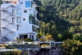 千岛湖|观沚度假民宿|高性价比住宿套餐