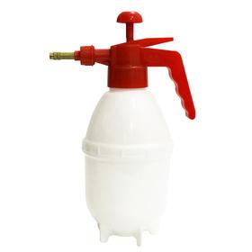 消毒喷壶-手动气压喷雾器  喷瓶