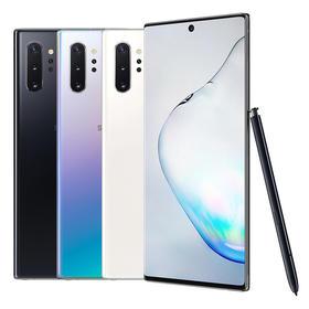 三星Galaxy Note10+