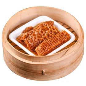 [K]港式早茶酱香金钱肚250g