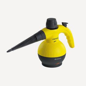 Ariete·手持蒸汽清洁机 | 喷一喷,家里360°清洁杀菌