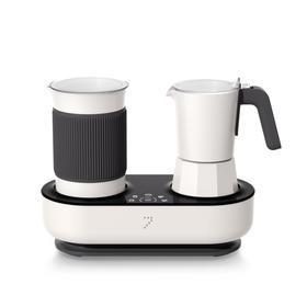 七次方花式咖啡机
