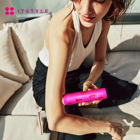 ITstyle 纤体霜各大明星代言意大利纯进口原料重塑纤美腰线
