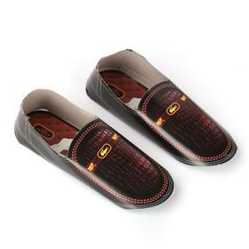 精品男纸鞋