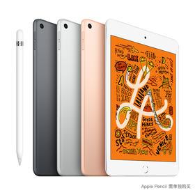 Apple/苹果iPad mini 5平板电脑