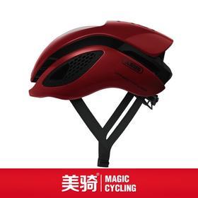 2018款德国ABUS GameChanger 骑行头盔