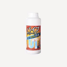 日本管道疏通颗粒 | 厕所厨房不堵不臭,排水都快了