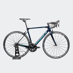 瑞豹PARDUS知更鸟 碳纤维公路自行车 爬坡型