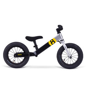美国bike8儿童平衡车 无脚踏宝宝滑行车