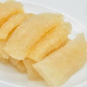 芦溪县 肉皮1斤