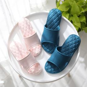 【走路就像在按摩脚底】日式居家抗jun拖鞋,柔软舒适 男/女款  热卖