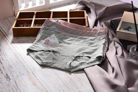 安芳  原素系列内裤    12229028
