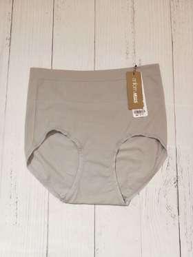 3D立体内裤内裤12299048