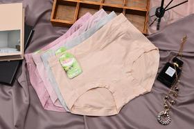 安芳  原素系列内裤    12229026