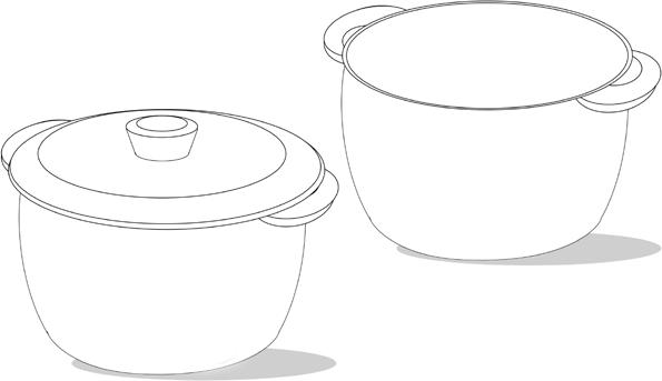 原始点小黄姜的应用 第16版  2020.2(首发)