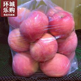 袋装苹果6斤装/袋-025001