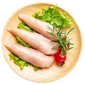 【京东】正大(CP)鸡小胸 1kg 出口级鸡胸肉 健身鸡胸肉鸡里脊低脂代餐健身食品烧烤火锅食材【肉蛋熟食】