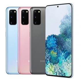 Samsung三星Galaxy S20 5G