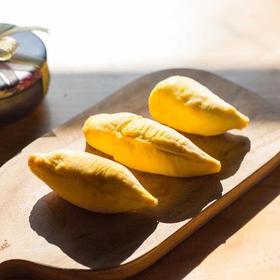 【全国包邮】马来西亚进口榴莲果肉 猫山王&苏丹王 自然熟落 软绵糯香 好吃到爆