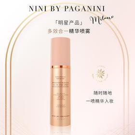 Nini By Paganini多效合一青春喷雾50g