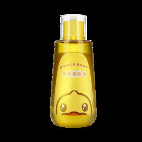B.Duck Baby亲肤润肤油120ml