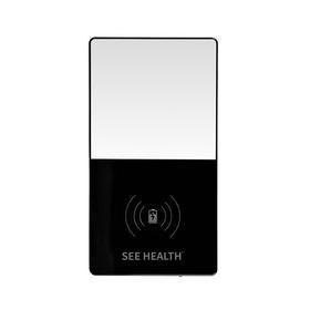 SEE HEALTH/希合 多功能无线充温水器